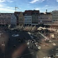 2017-10-13_-_Sightseeingtour_Patenschaftsprojekt_Augsburg-0005