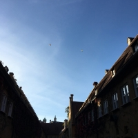 2017-10-13_-_Sightseeingtour_Patenschaftsprojekt_Augsburg-0025