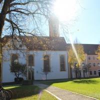 2017-10-15_-_Ausflug_Oberschoenenfeld-0025