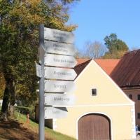 2017-10-15_-_Ausflug_Oberschoenenfeld-0026