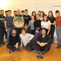2017-11-17_-_Jugendseminar-0095