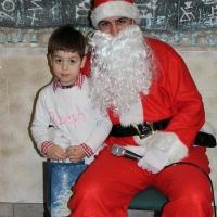 2017-12-10_-_Nikolaus-0102
