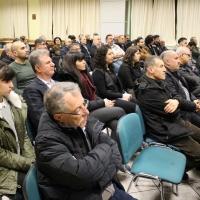 2017-12-23_-_ADO_Symposium-0007