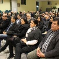 Symposium der ADO