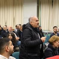 2017-12-23_-_ADO_Symposium-0018