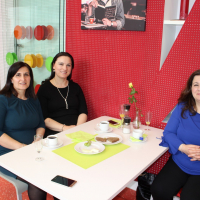 2018-03-11_-_Internationaler_Frauentag-0012