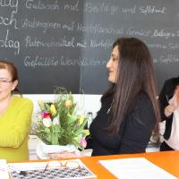 2018-03-11_-_Internationaler_Frauentag-0014
