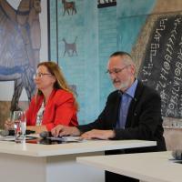 2018-05-09_-_Interkulturelle_Akademie_Podiumsdiskussion-0004