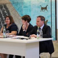 2018-05-09_-_Interkulturelle_Akademie_Podiumsdiskussion-0016
