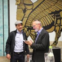 2018-05-09_-_Interkulturelle_Akademie_Podiumsdiskussion-0021