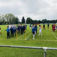 2018-05-20_-_Fussballturnier-0002