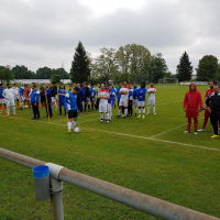 2018-05-20_-_Fussballturnier-0003