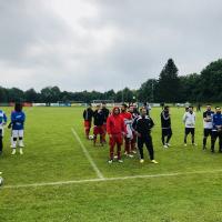 2018-05-20_-_Fussballturnier-0005