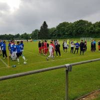 2018-05-20_-_Fussballturnier-0006