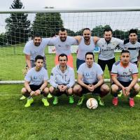 2018-05-20_-_Fussballturnier-0011