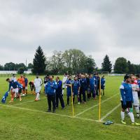2018-05-20_-_Fussballturnier-0014