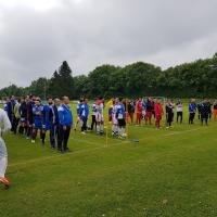 2018-05-20_-_Fussballturnier-0015