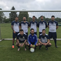 2018-05-20_-_Fussballturnier-0017