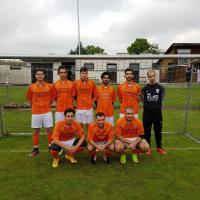 2018-05-20_-_Fussballturnier-0020