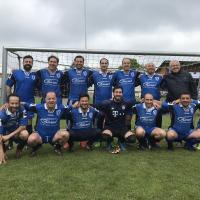 2018-05-20_-_Fussballturnier-0022