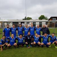 2018-05-20_-_Fussballturnier-0023
