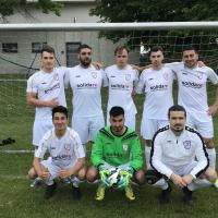 2018-05-20_-_Fussballturnier-0025