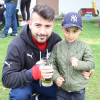 2018-05-20_-_Fussballturnier-0027