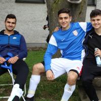 2018-05-20_-_Fussballturnier-0031