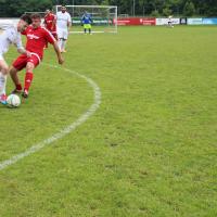 2018-05-20_-_Fussballturnier-0036