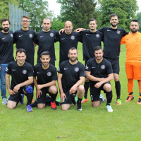 2018-05-20_-_Fussballturnier-0037