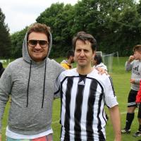 2018-05-20_-_Fussballturnier-0038