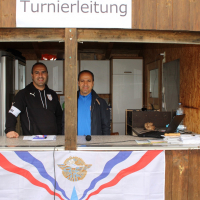 2018-05-20_-_Fussballturnier-0052