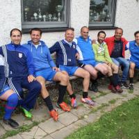 2018-05-20_-_Fussballturnier-0053