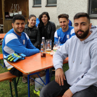 2018-05-20_-_Fussballturnier-0054
