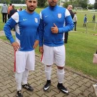 2018-05-20_-_Fussballturnier-0059