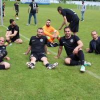 2018-05-20_-_Fussballturnier-0070