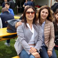 2018-05-20_-_Fussballturnier-0071
