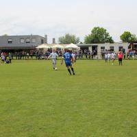 2018-05-20_-_Fussballturnier-0072