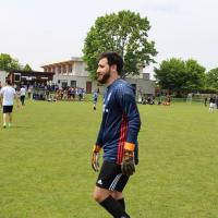 2018-05-20_-_Fussballturnier-0073