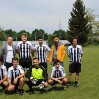 2018-05-20_-_Fussballturnier-0074