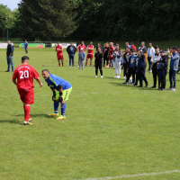 2018-05-20_-_Fussballturnier-0087