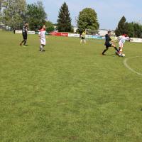 2018-05-20_-_Fussballturnier-0107