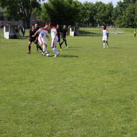 2018-05-20_-_Fussballturnier-0108
