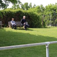 2018-05-20_-_Fussballturnier-0110