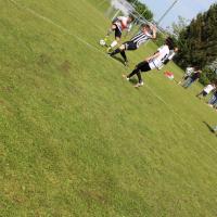 2018-05-20_-_Fussballturnier-0111