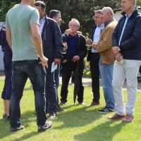 2018-05-20_-_Fussballturnier-0126