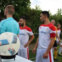 2018-06-08_-_Fussball_Aufstieg-0002