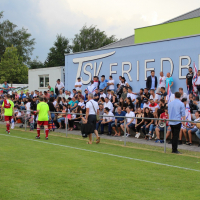 2018-06-08_-_Fussball_Aufstieg-0003