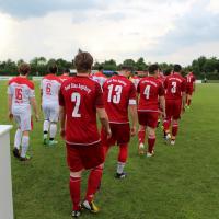 2018-06-08_-_Fussball_Aufstieg-0005