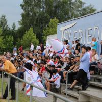 2018-06-08_-_Fussball_Aufstieg-0008
